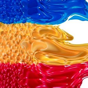 Petrochemical Materials, Plastics, Polymers