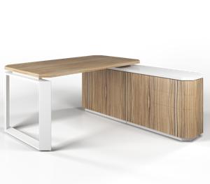 Desk CBp2