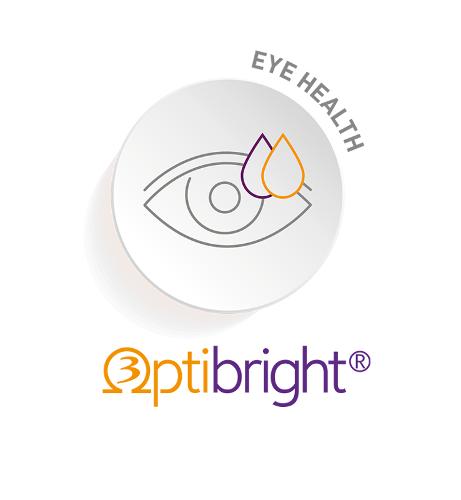 optibright ®