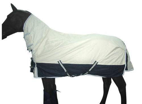 fabric horse rug/clothes