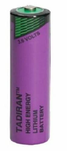 Tadiran Batteries Sl-360