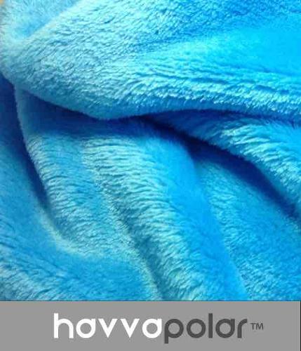 Polar Fleece Fabrics - Plush fabrics