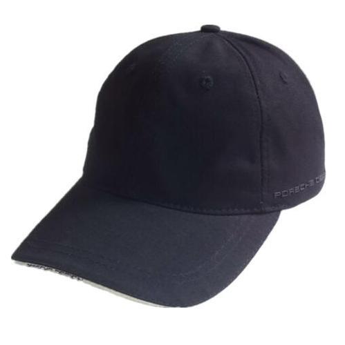Qualität Kundengebundene PORSCHE-Baseballmütze
