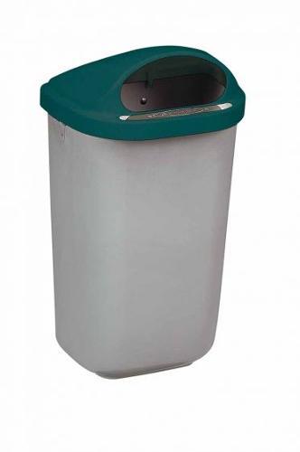 Corbeille Xerios 50 litres