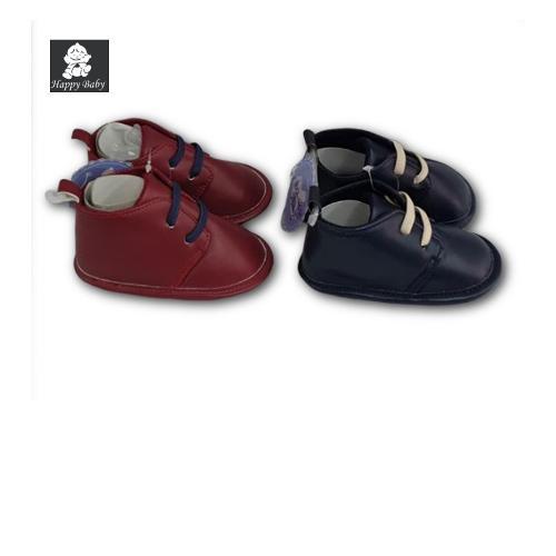 Chaussures bébé N15417