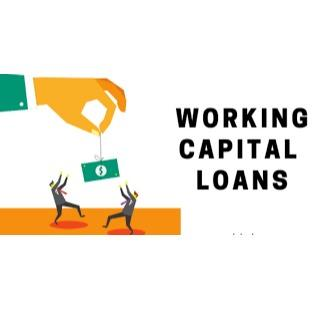 Trade Finance & Working Capital