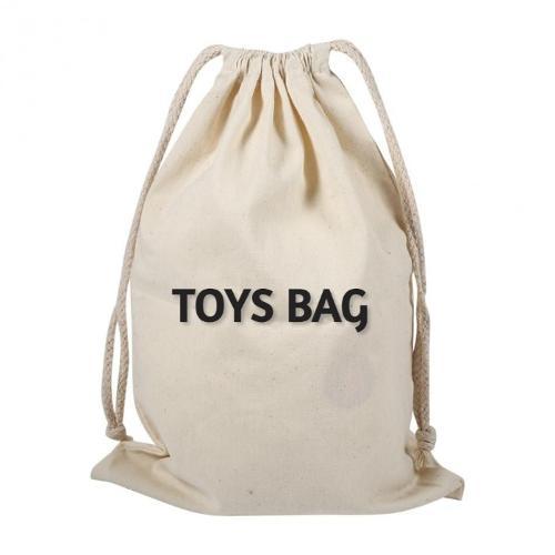 bez çanta,canvas çanta,baskılı,baskısız