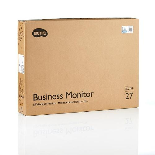 Monitor from BenQ