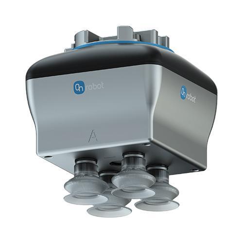 Vacuum gripper VGC10