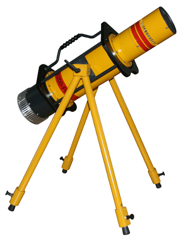 LLX200-PA Baltospot