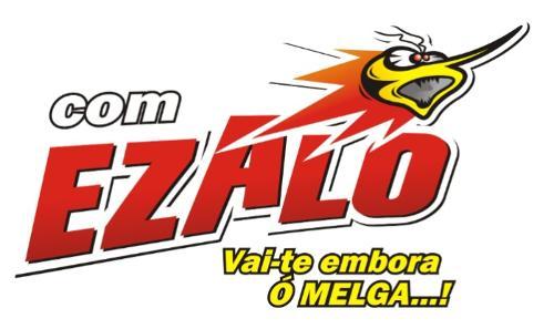 EZALO