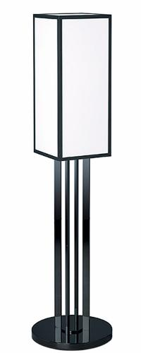 Проекционная напольная лампа