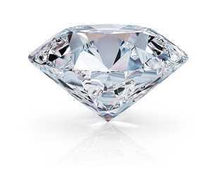 Compramos Diamantes