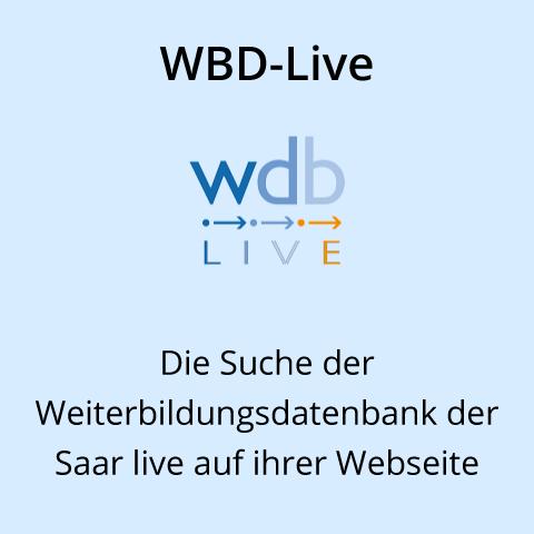 wdb-Live