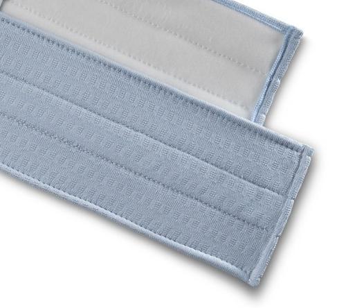 Fensterpad Filsain® Premium