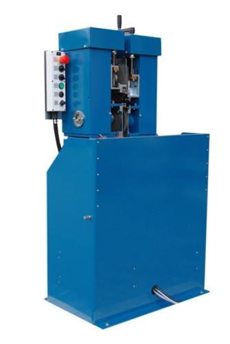 Profilmontage Typ E-100