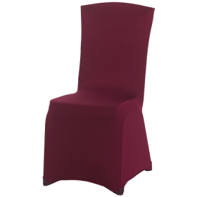 Chair- & Tableclothes