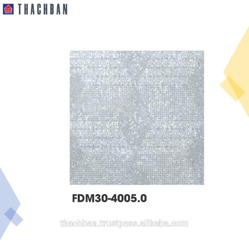 Decorations for home marble wall bathroom tiles walls, floors code: FDM30-4005.0