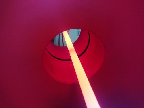 直径和椭圆度测量系统 ATON