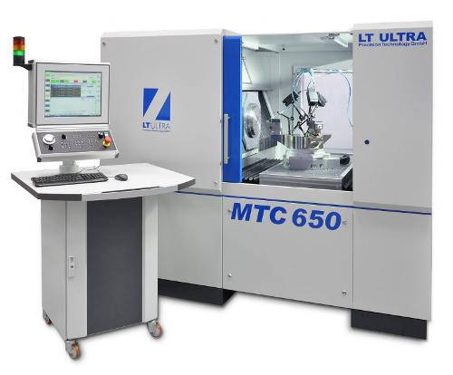 MTC 650