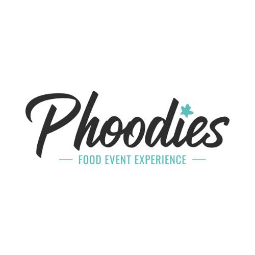 Phoodies catering