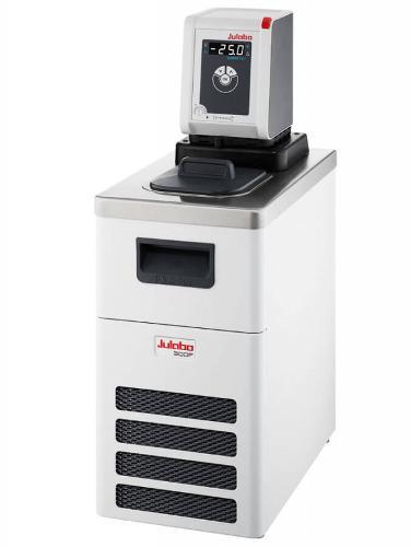 CORIO CD-300F - Охлаждающие термостаты