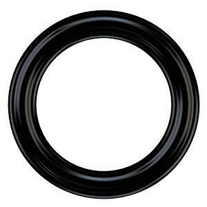 Quad-Ring