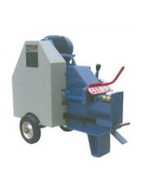 Cisaille Electrique pour Fer à Béton C 32 L