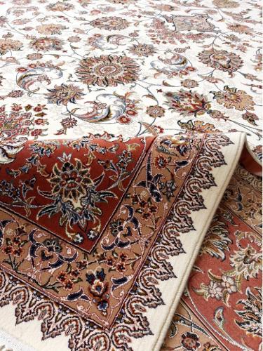 Zarafshan Design