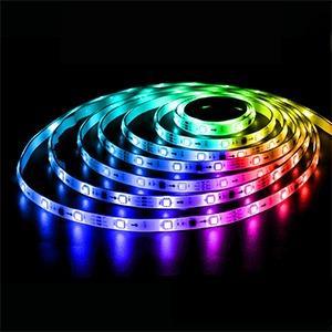 LED Illumination