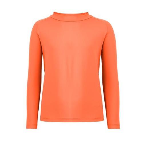 UPF 50+UV  Sonnenschutz Langarm T-Shirt
