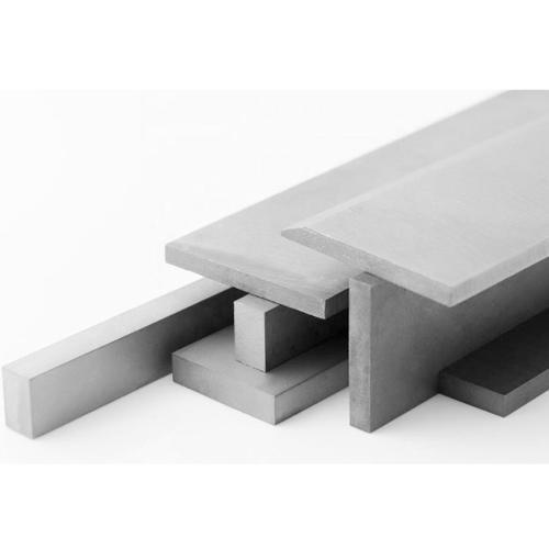 tungsten plate sheet