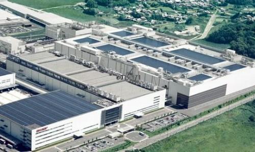Empresa Española venta de impermeabilizantes