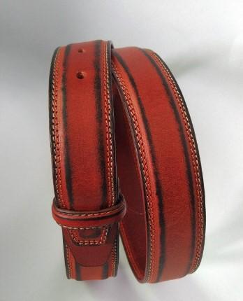 GB047 Belts