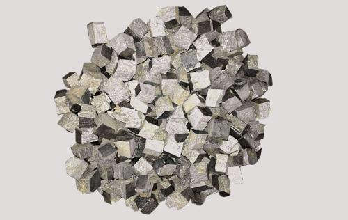 Dy-Fe alloy