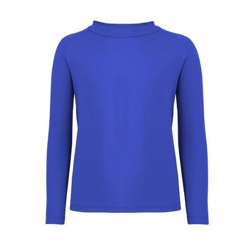UPF 50+ UV  Sonnenschutz T-Shirt