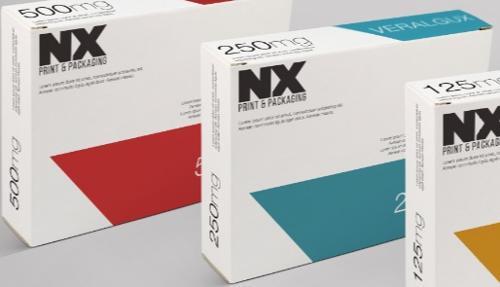 Cutii din carton /Ambalaje/ cardboard boxes packaging