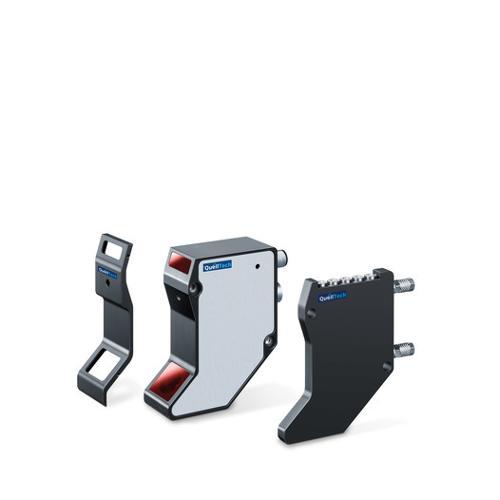 QuellTech Laser Scanner Zubehör für Q4