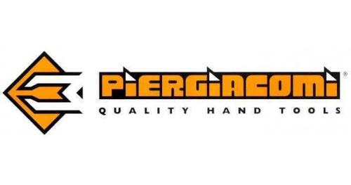 PIERGIACOMI Hand Tools