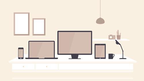 Projektowanie / tworzenie stron WWW