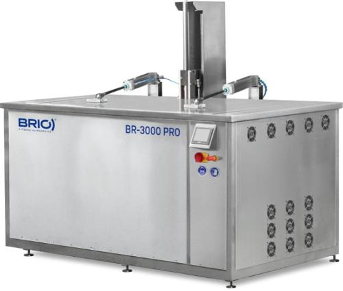BR-3000 PRO