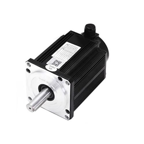high power brushless dc motor 2.5 hp/1.9kW 3000rpm