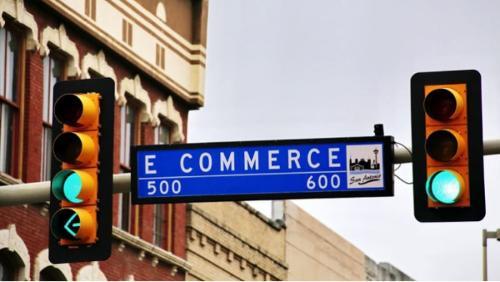 E-Commerce - Beratung, Coaching, Workshop, Training