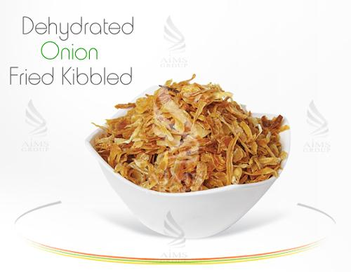 Crispy Fried Onion Products