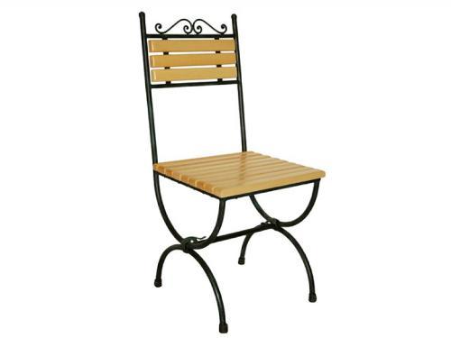 Garden Chair – 7008