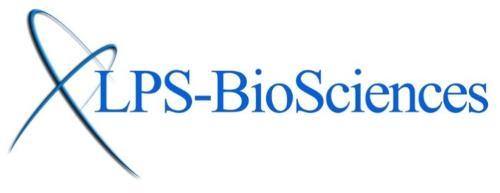 LPS - Lipide A