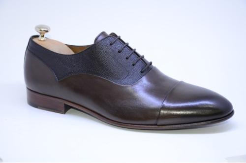 chaussure homme, femme et enfant