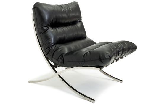 """Кресло """"Leonardo Linea"""" Lareto"""