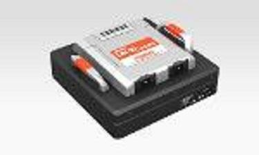 Détecteur de vie radar portable DN-III +
