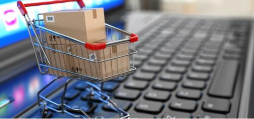 Logistique pour e-commerce sur mesure